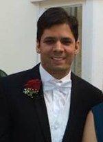 Amit Kharb