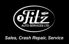 Fitz Autos