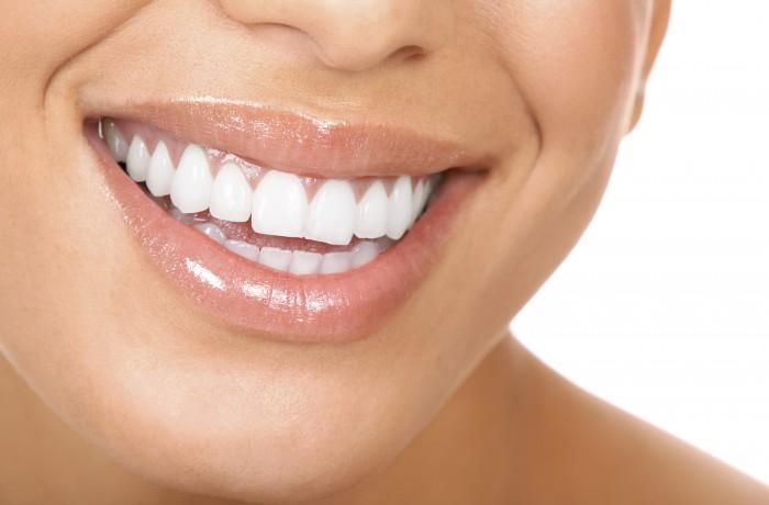 Garvey's Dental